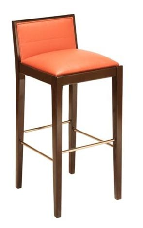 Barstool Sutton Cityliving Design
