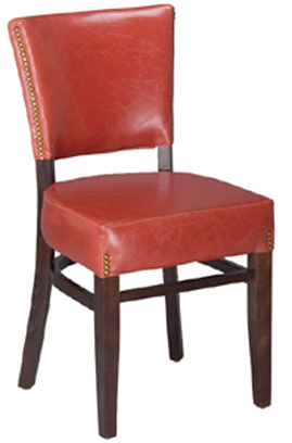 Dining Chair Carson Cityliving Design