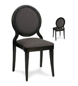 Dining Chair-Chelsea-CityLiving Design