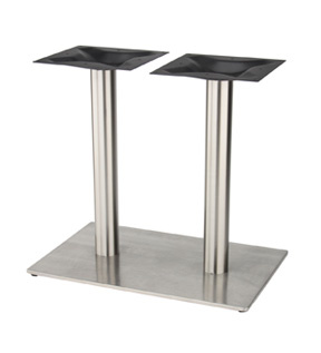 Comdesigner Table Bases : HOME > TABLES > TABLE BASES > SQUARE TABLE BASES